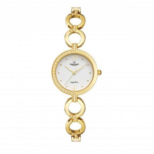 Đồng hồ nữ SRWATCH SL1608.1402TE