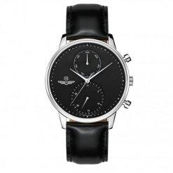 Đồng hồ nam SRWATCH SG5891.4101
