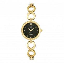 Đồng hồ nữ SRWATCH SL1608.1401TE đen