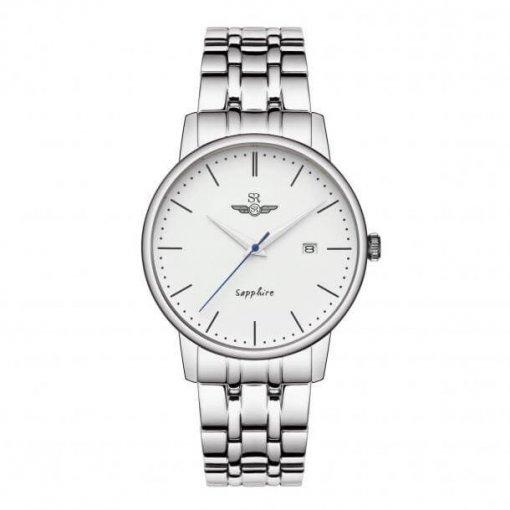 Đồng hồ nam SRWATCH SG1075.1102TE