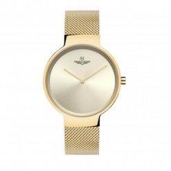 Đồng hồ nam SRWATCH SG5521.1407