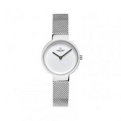 Đồng hồ nữ SRWATCH SL5521.1102 trắng