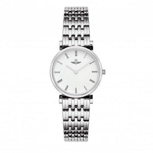 Đồng hồ nữ SRWATCH SL8702.1102 trang