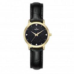 Đồng hồ nữ SRWATCH SL8581.1401