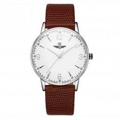 Đồng hồ nam SRWATCH SG2086.4102RNT