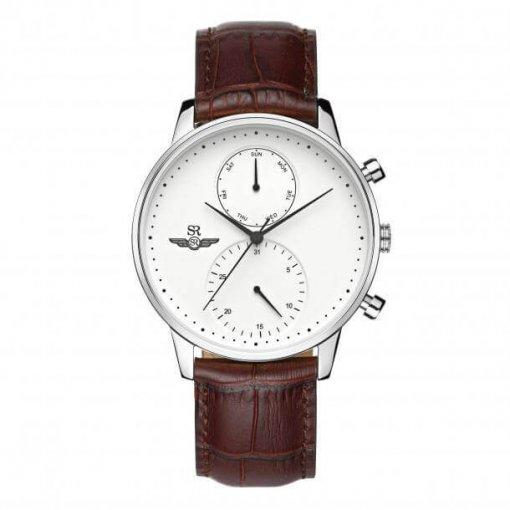 Đồng hồ nam SRWATCH SG5891.4102
