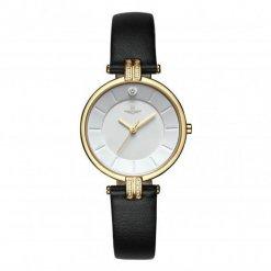 Đồng hồ nữ SRWATCH SL7542.4602 trắng