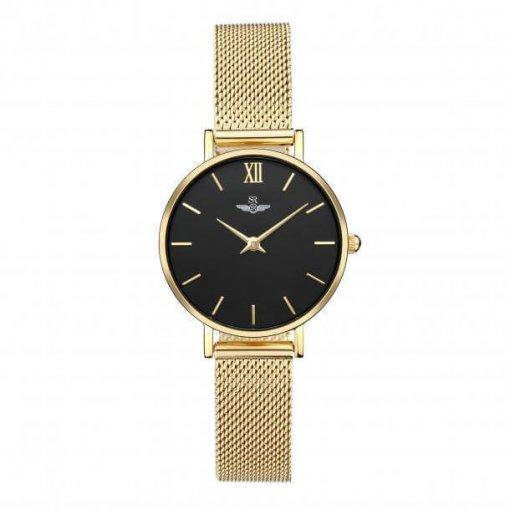 Đồng hồ nữ SRWATCH SL1085.1401
