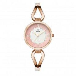 Đồng hồ nữ SRWATCH SL6650.1303
