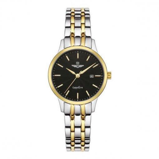 Đồng hồ nữ SRWATCH SL1076.1201TE