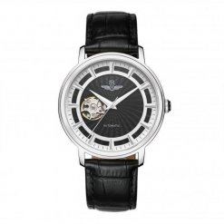 Đồng hồ nam SRWATCH SG8874.4101