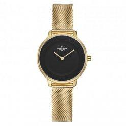 Đồng hồ nữ SRWATCH SL6656.1401