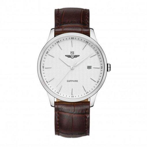 Đồng hồ nam SRWATCH SG5751.4102