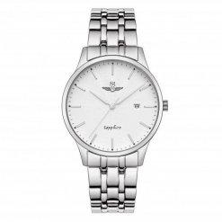 Đồng hồ nam SRWATCH SG1076.1102TE