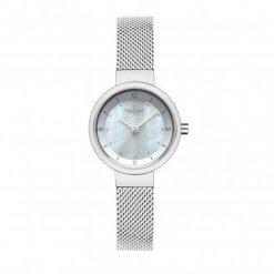Đồng hồ nữ SRWATCH SL6652.1102