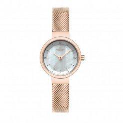Đồng hồ nữ SRWATCH SL6652.1302