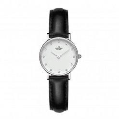 Đồng hồ nữ SRWATCH SL1083.4102 trắng