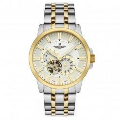 Đồng hồ nam SRWATCH SG8871.1202
