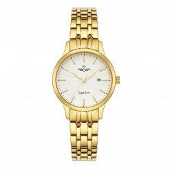 Đồng hồ nữ SRWATCH SL1076.1402TE
