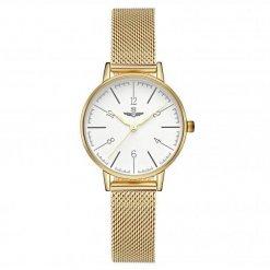 Đồng hồ nữ SRWATCH SL6658.1402.jpeg