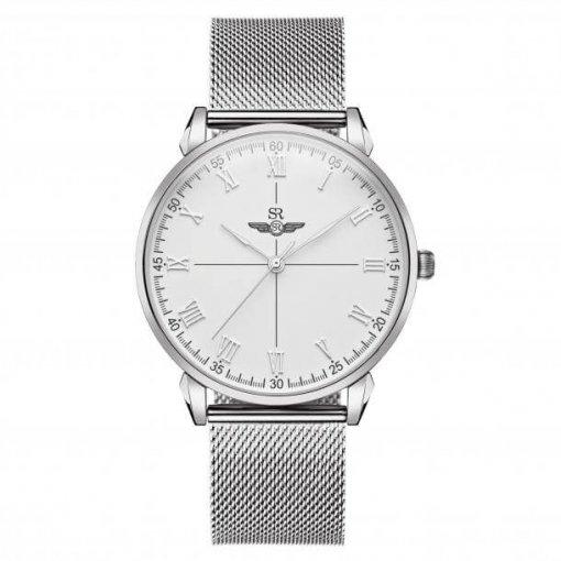Đồng hồ nam SRWATCH SG2088.1102RNT