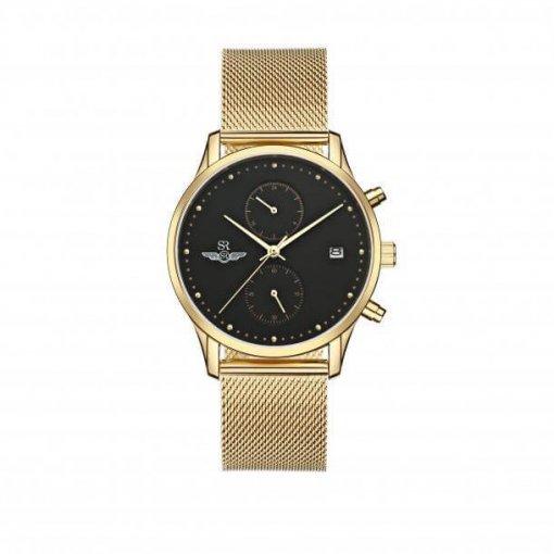 Đồng hồ nam SRWATCH SG5841.1401