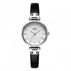 Đồng hồ nữ SRWATCH SL7541.4102 trắng