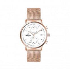 Đồng hồ nam SRWATCH SG5541.1402