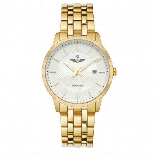 Đồng hồ nam SRWATCH SG7332.1402