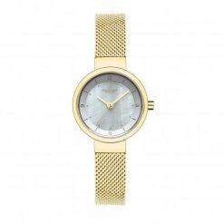 Đồng hồ nữ SRWATCH SL6652.1402