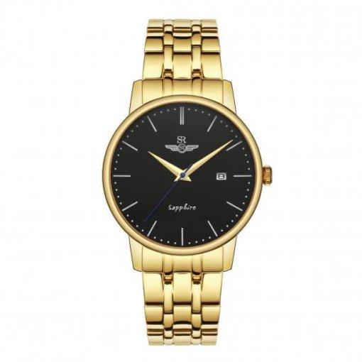 Đồng hồ nam SRWATCH SG1075.1401TE