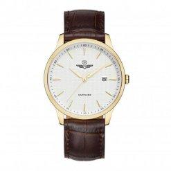 Đồng hồ nam SRWATCH SG5751.4602