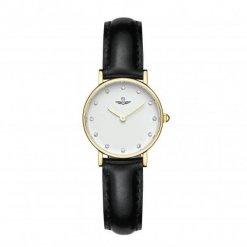 Đồng hồ nữ SRWATCH SL1083.4602 trắng