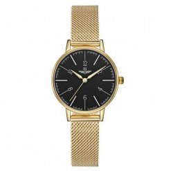 Đồng hồ nữ SRWATCH SL6658.1401