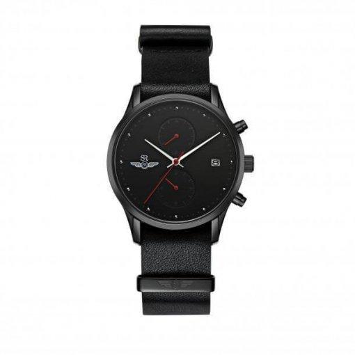 Đồng hồ nam SRWATCH SG5871.1601
