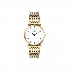 Đồng hồ nữ SRWATCH SL8702.1202 trắng
