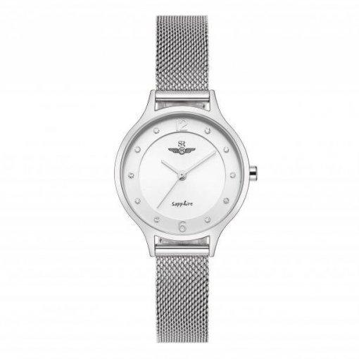 Đồng hồ nữ SRWATCH SL1605.1102TE