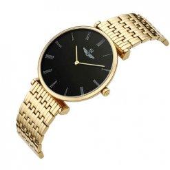 Đồng hồ cặp đôi SRWATCH SR8702.1401 giá tốt