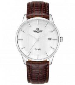 Đồng hồ nam srwatch sg10050.4102pl