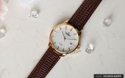 Đồng hồ nam SRWATCH SG10050.4602PL trắng-2