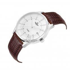 Đồng hồ nam SRWATCH SG10060.4102PL trắng-2