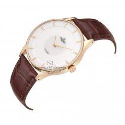 Đồng hồ nam SRWATCH SG10070.4902PL trắng-1