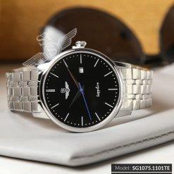 Đồng hồ nam SRWATCH SG1075.1101TE cao cấp