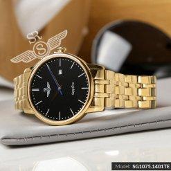 Đồng hồ nam SRWATCH SG1075.1401TE cao cấp
