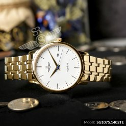 Đồng hồ nam SRWATCH SG1075.1402TE giá tốt