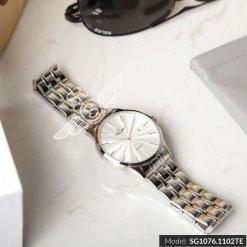 Đồng hồ nam SRWATCH SG1076.1102TE chính hãng