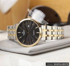 Đồng hồ nam SRWATCH SG1076.1201TE chính hãng