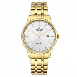 Đồng hồ nam SRWATCH SG1079.1402TE TIMEPIECE