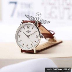 Đồng hồ nam SRWATCH SG2086.4102RNT chính hãng