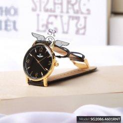 Đồng hồ nam SRWATCH SG2086.4601RNT chính hãng